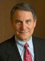 Image of Robert H. Dugger